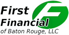 first financial baton rouge